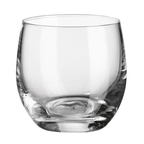 Mini skleničky I