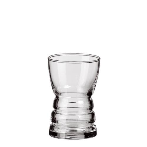 Kávová sklenice