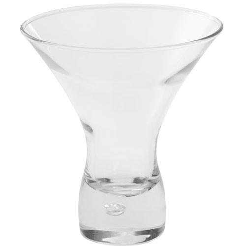 Mini skleničky na stopce