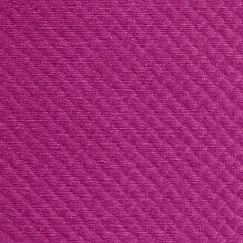 Papírové prostírání Selection, 30x40 cm - švestková