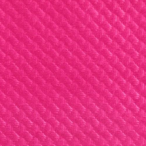 Papírové prostírání Selection, 30x40 cm - růžová