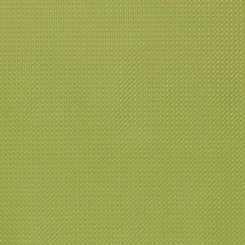 Papírové prostírání Selection, 30x40 cm - kiwi