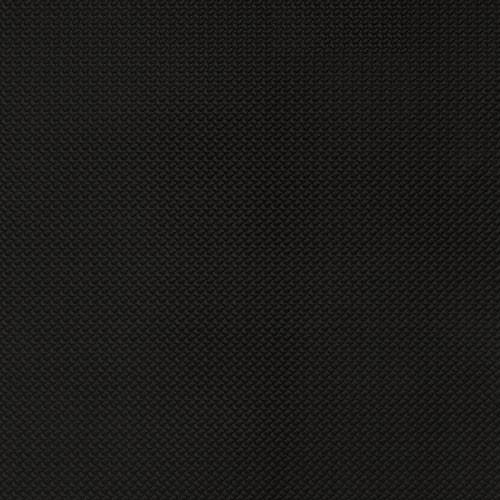 Papírové prostírání Selection, 30x40 cm - černá