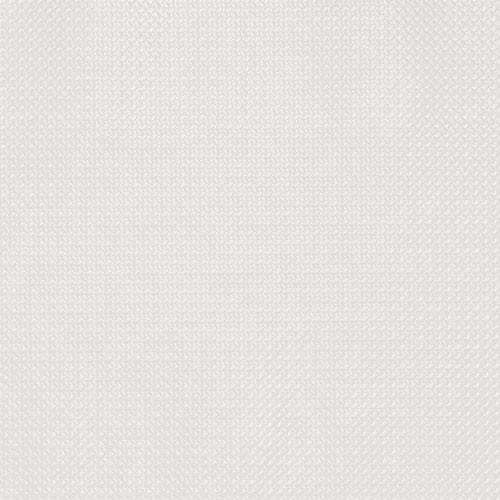 Papírové prostírání Selection, bílá