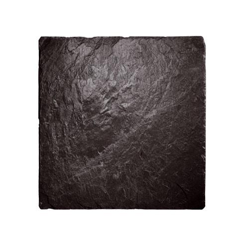 Břidlicová deska