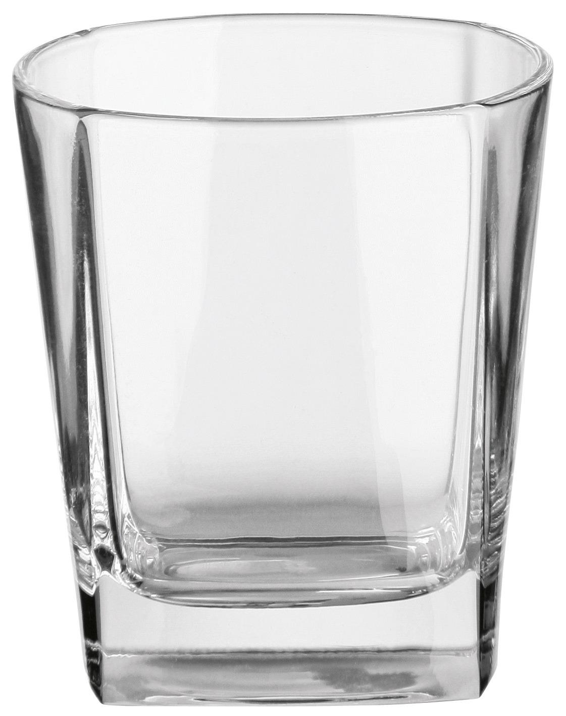 Univerzální sklenice Diadema, 220ml