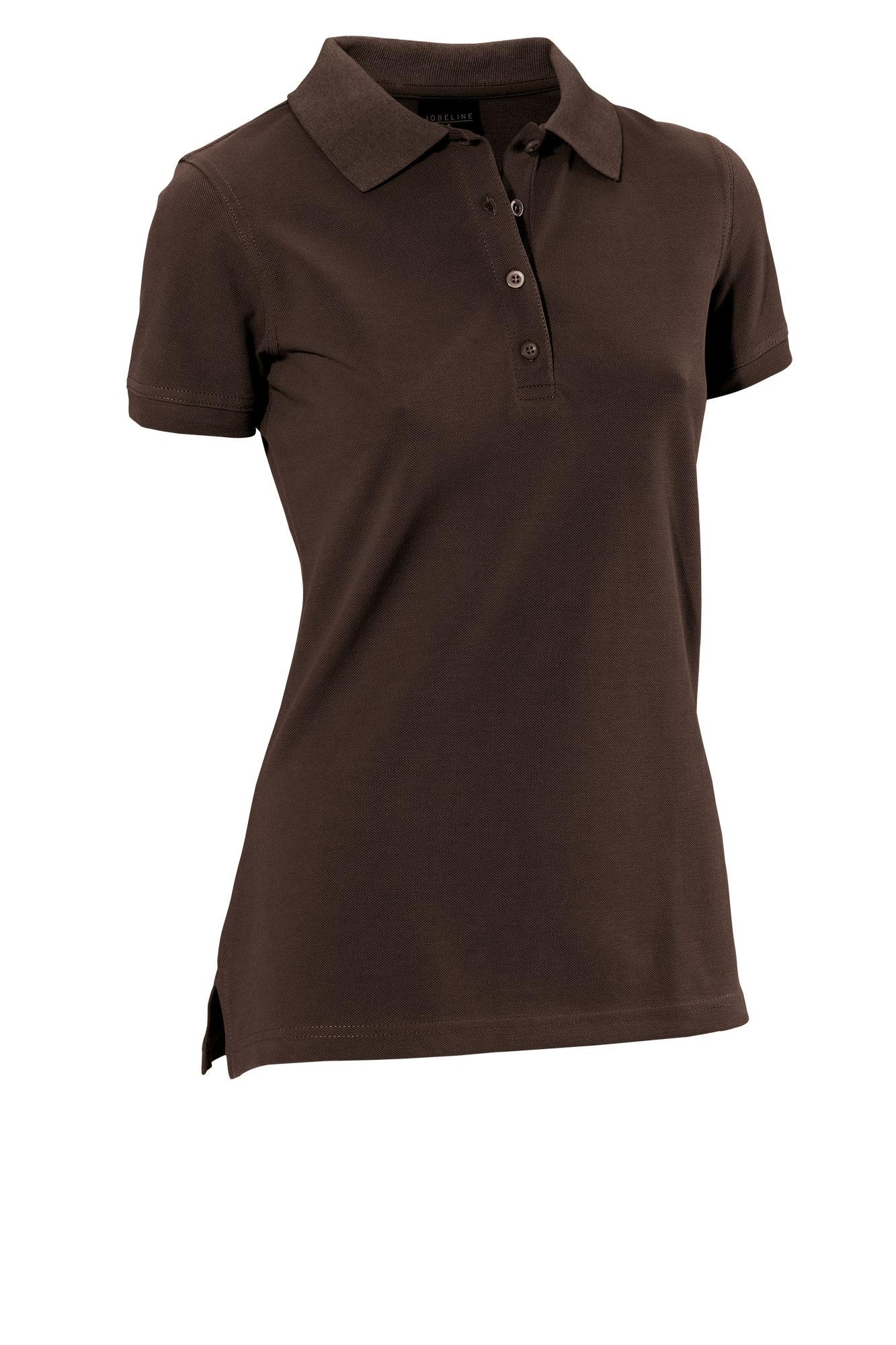 Dámské tričko Fly - coca