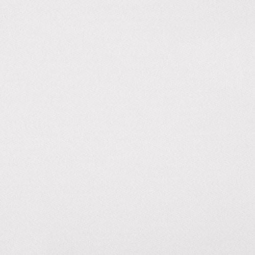 Metráž Palerme - bílá