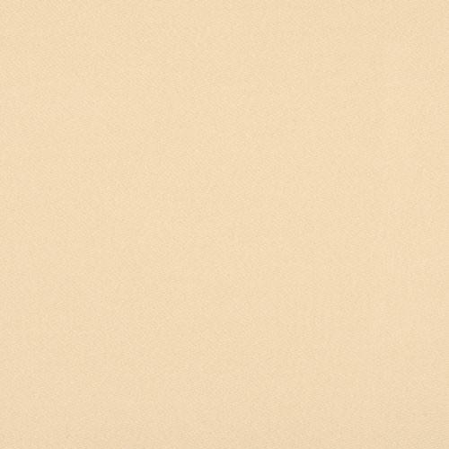 Metráž Palerme - sekt