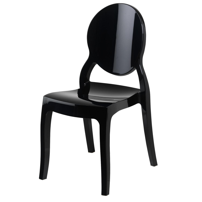 Židle Rafael