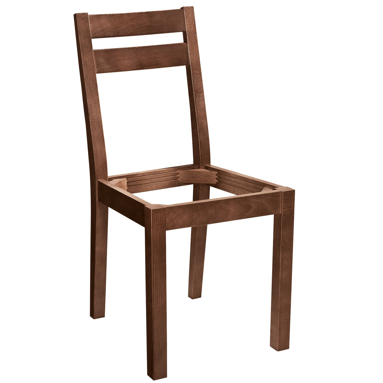 Židle Tucana