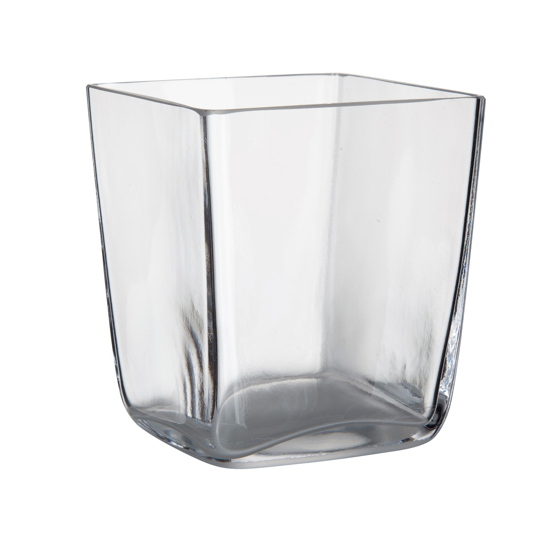Mini sklenička Angulo