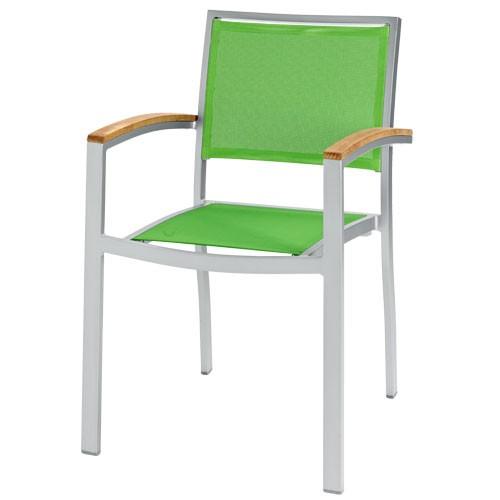 Židle Tailor s područkami
