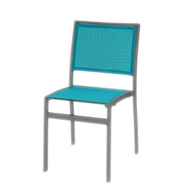 Židle Tailor
