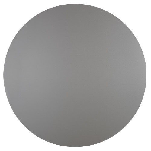 Kompakt - Alu Optik, matný