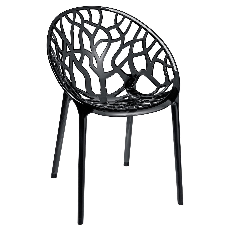 Židle Mystic