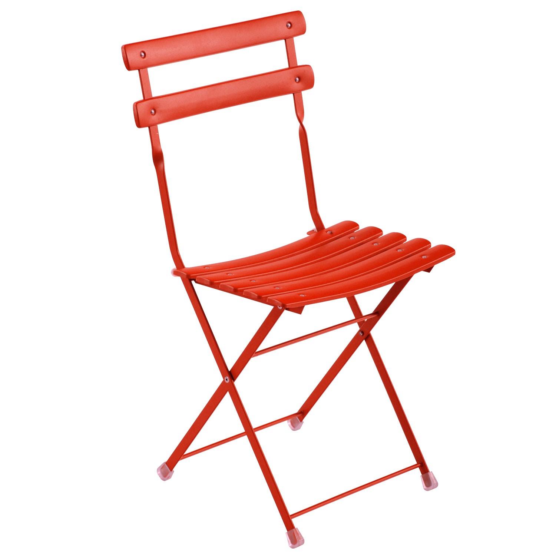 Židle Sunny