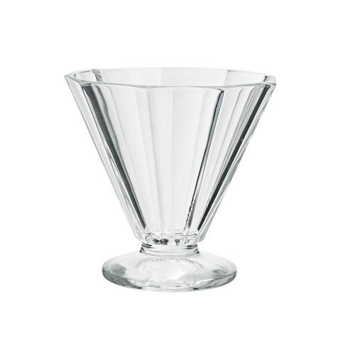 Zmrzlinový pohár Mara