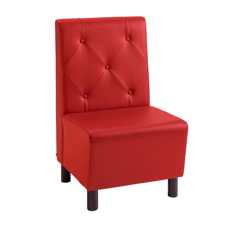 Židle Lerida