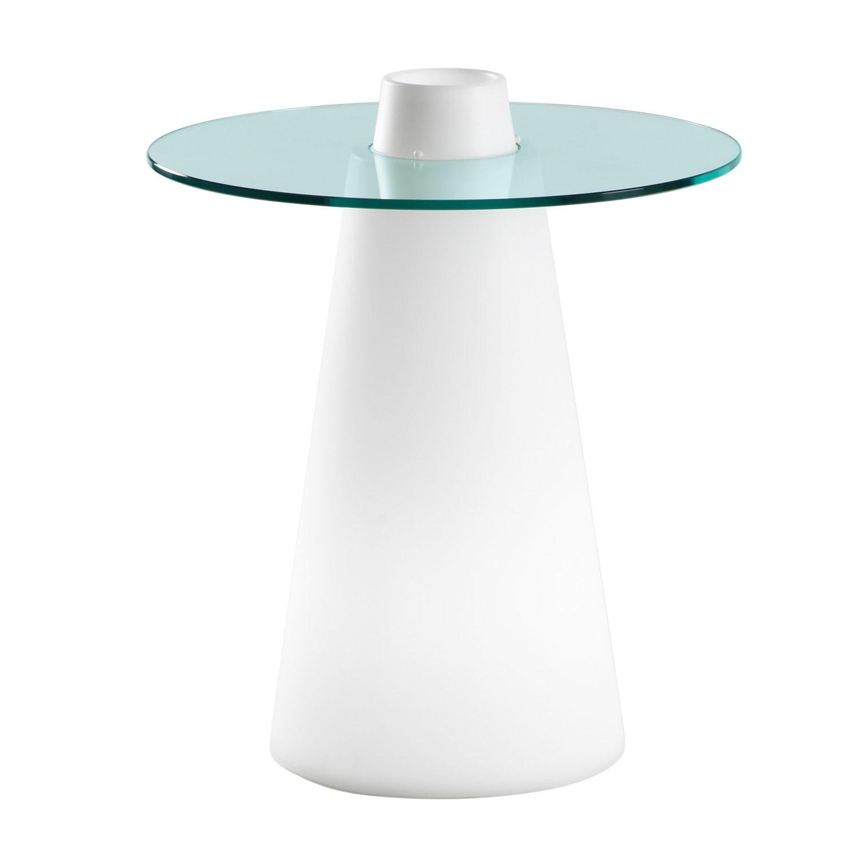 Světelný stůl