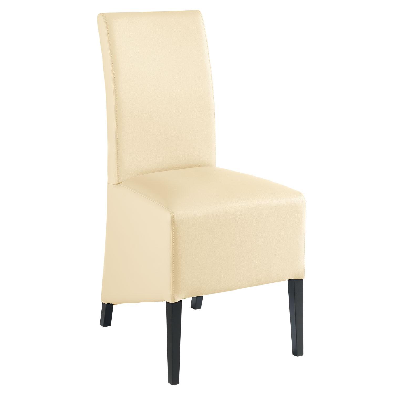 Židle Wilkins