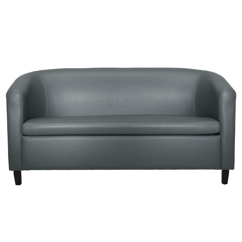 2-místné sofa Wilkins
