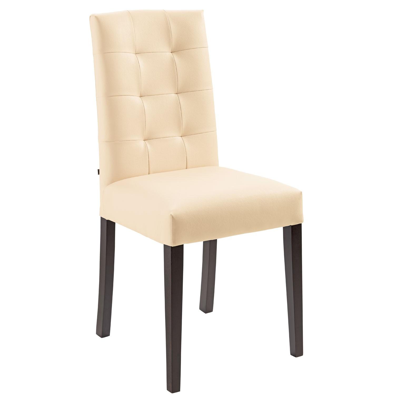 Židle Newham