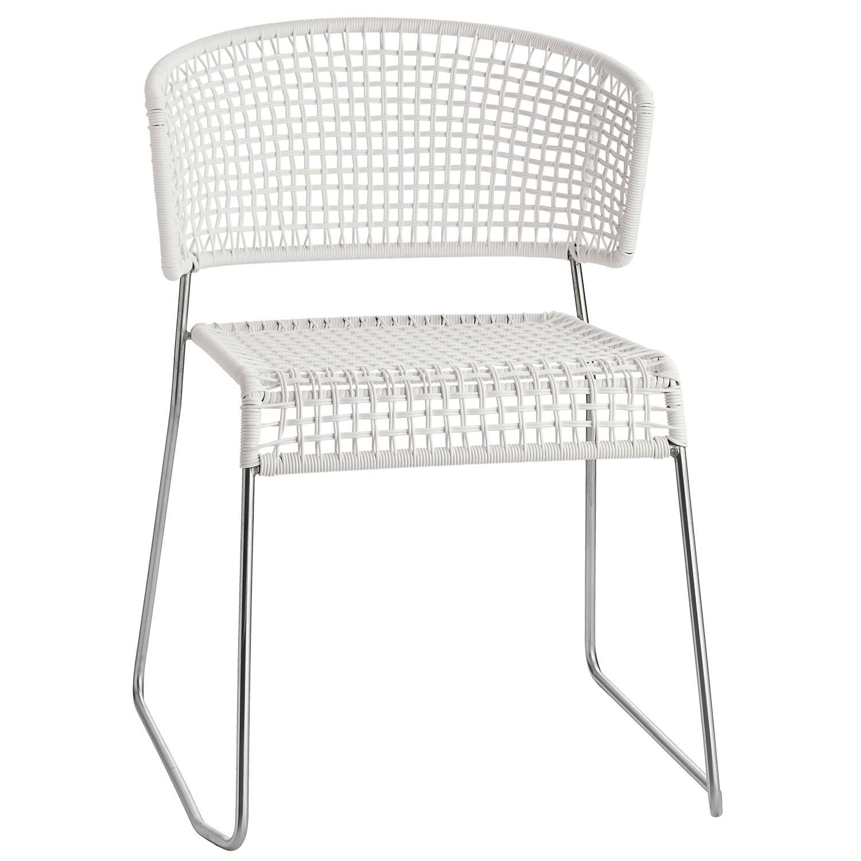 Židle Lain