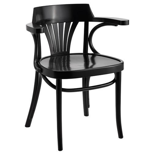 Židle Malena