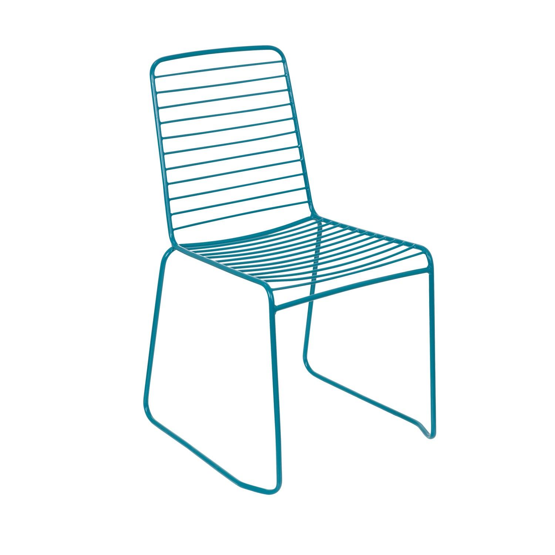 Židle District