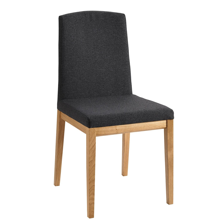 Židle Levin