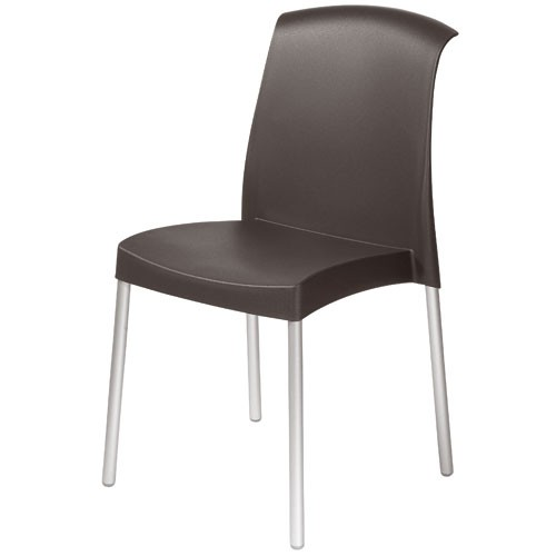 Židle Mira