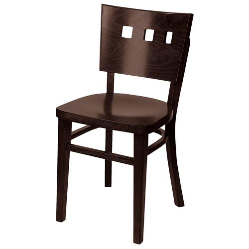 Židle Trendy