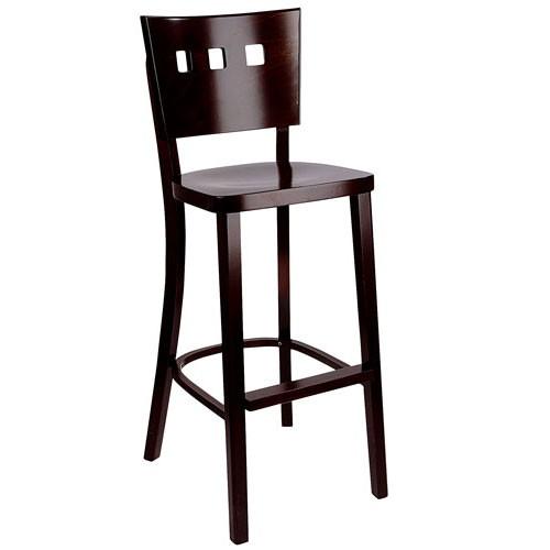 Barová židle Trendy