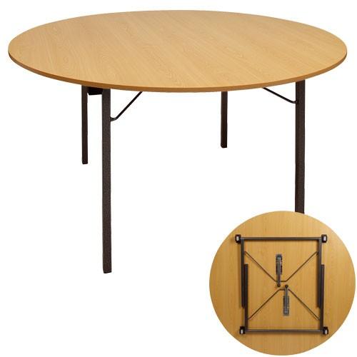 Banketní stůl