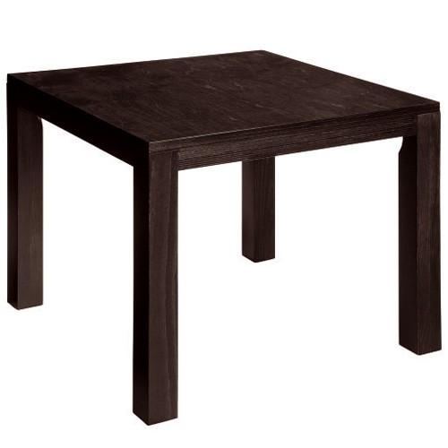 Lounge stolek Luca