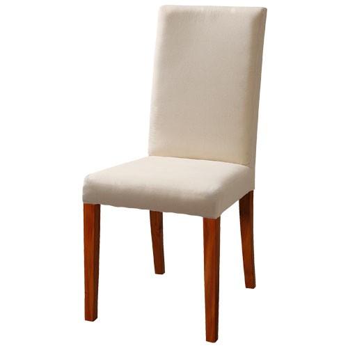 Židle na potahy