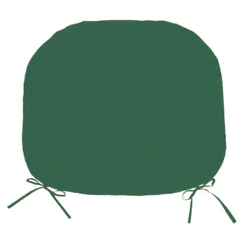 Podsedáky Heiko - zelená