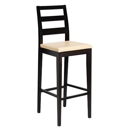 Barová židle Tosca