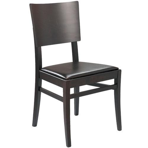 Židle Szene