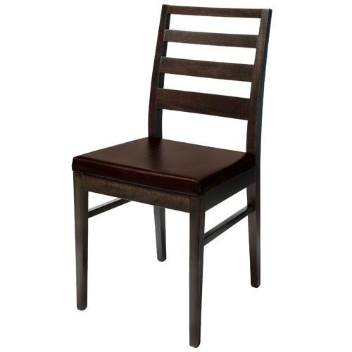 Židle Tosca