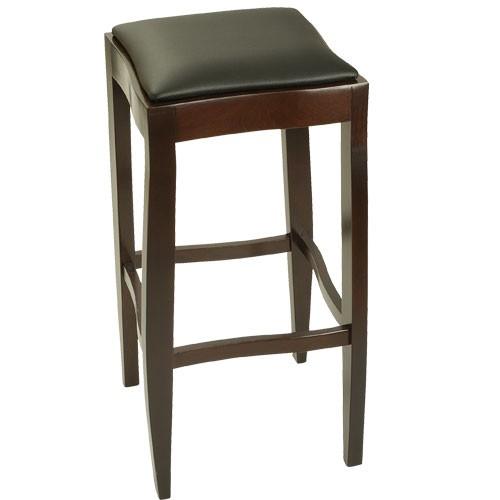 Barová židle President