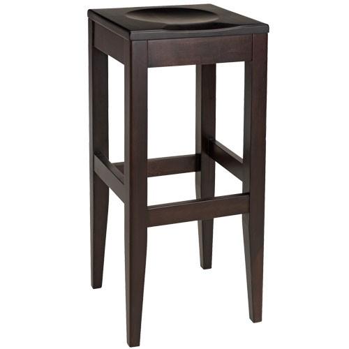 Barová židle Rialto