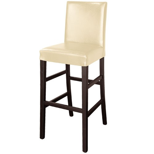 Barová židle Havanna