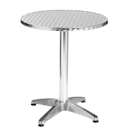 Stůl Alu