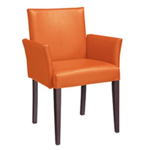 Židle Charmant | 94057