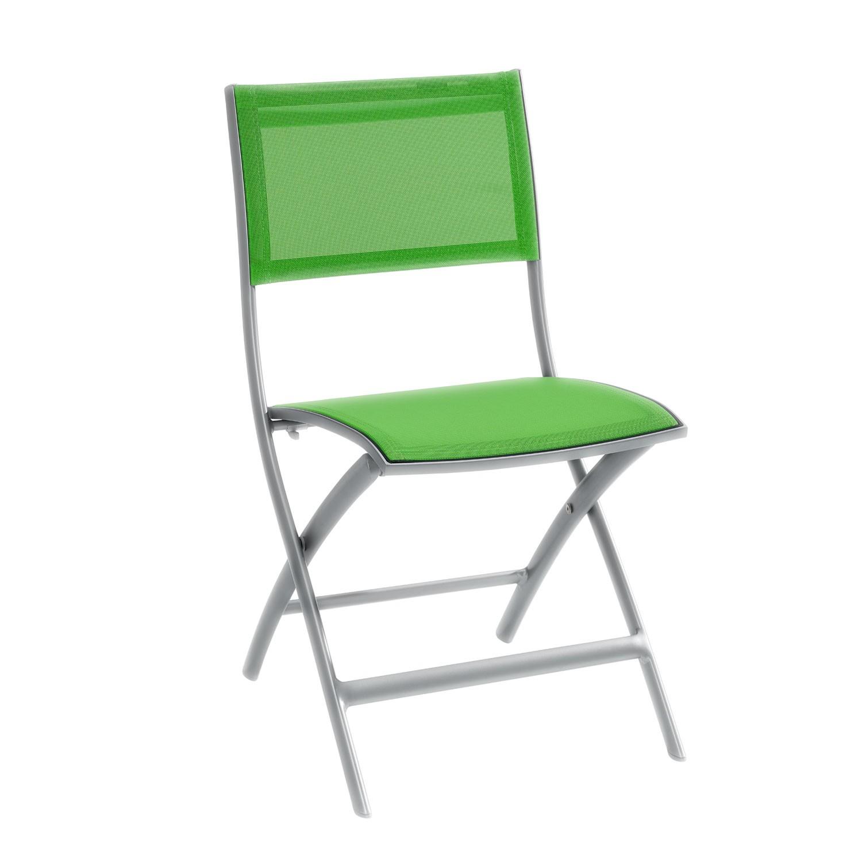 Židle Belize