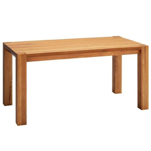 Stůl Donato