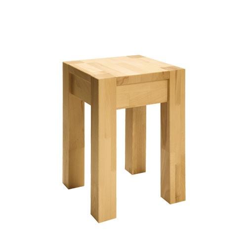 Stolička Donato