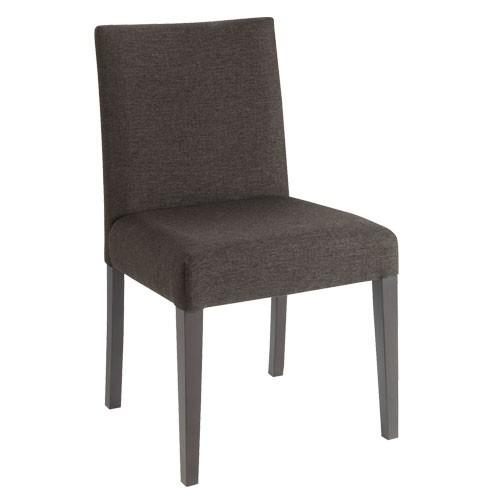 Židle Charmant